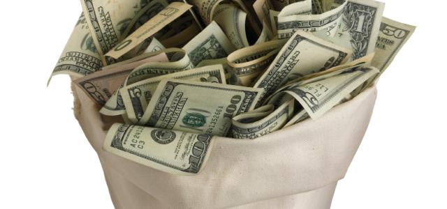 Smart-money-saving