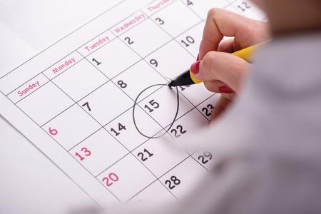 総務・労働安全衛生関係書類の保存期間総まとめ(根拠法付き)
