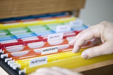 文書管理の重要性・管理方法の基本総まとめ