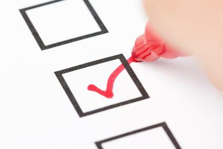 【ミス防止】請求書の書き方と発行時のチェックポイント+無料チェックリスト付き