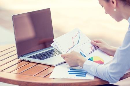 決算書・計算書類・財務諸表の目的と違い