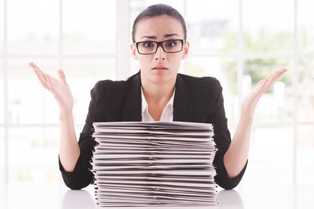 相談先に迷ったら!総務の仕事で関係する5種の専門家とその主な業務内容まとめ