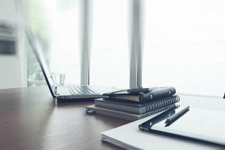中小企業・ベンチャー企業の総務のはじめかたと業務内容
