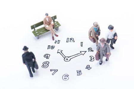 経営者が知るべきワークライフバランスの基礎知識!変形労働時間制の仕組みと働き方
