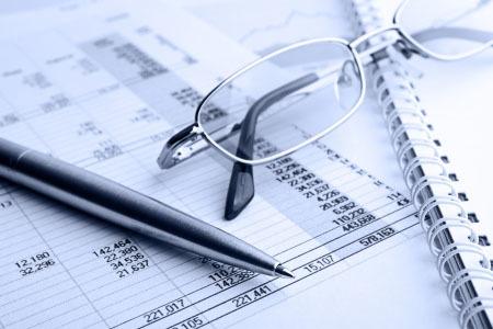 会計と財務と経理の業務の違い