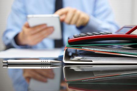 会計・経理関係書類の保存期間総まとめ(根拠法付き)