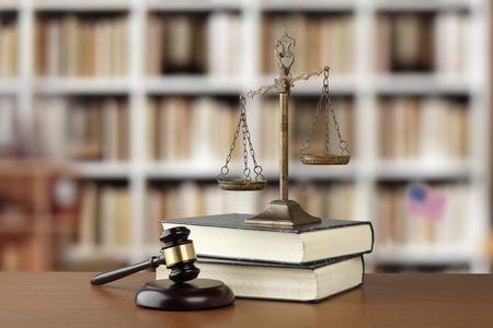 総務・経営者が押さえておくべき2017年施行の法改正と関係省庁のページ・資料へのリンクまとめ