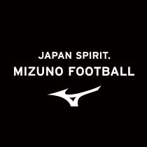 MIZUNO TRAINING