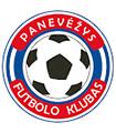 FKパネヴェジーズ