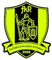 FKトラカイ リトアニア