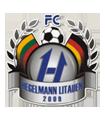 ヘーゲルマン・リトアニア