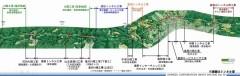 """清水建設の新東名現場を直撃! そこは""""i-Constructionの総合商社""""だった"""