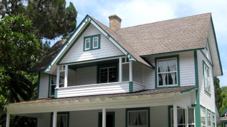 地域型住宅グリーン化事業のイメージ