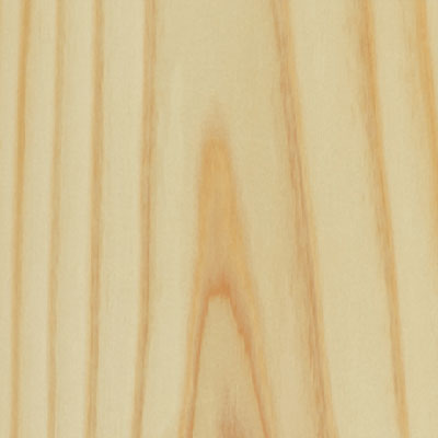 シータイル(多摩産スギ)