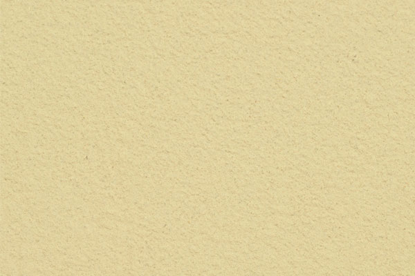 稚内メソポア珪藻土16