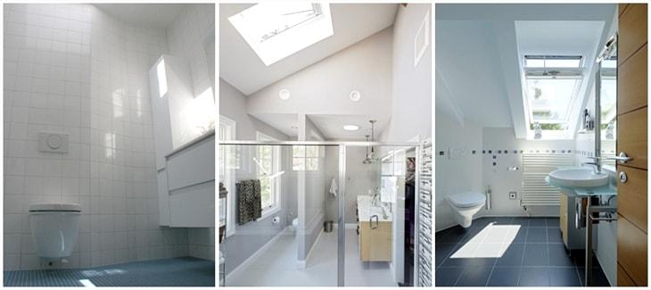 アメリカのbathroomの施工事例_R-min
