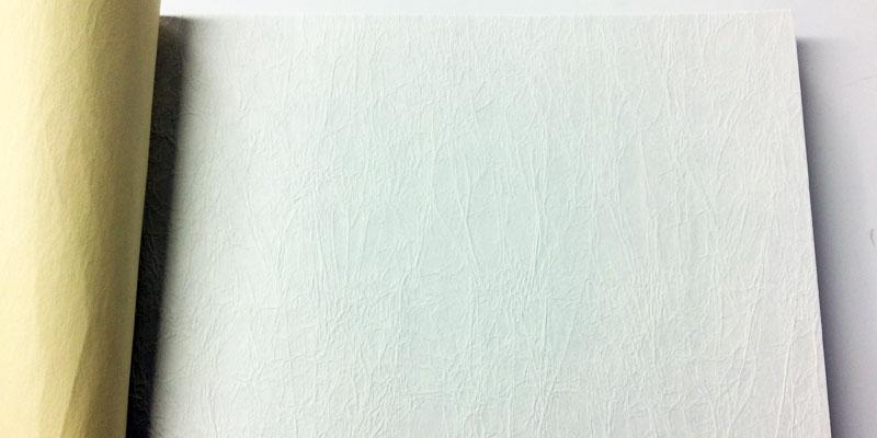 和紙壁紙玉紙