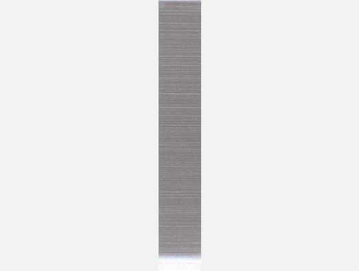 アルミ調巾木-サンゲツ