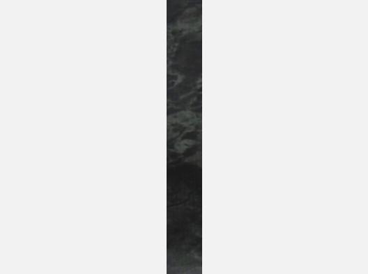 大理石調巾木-サンゲツ