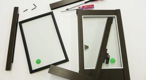 【ザ・窓その2】知りたい人は知りたい(かも)。窓の仕組みはどうなってるの?