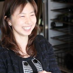 Mihoko さんのプロフィール画像