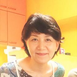 Haruko さんのプロフィール画像