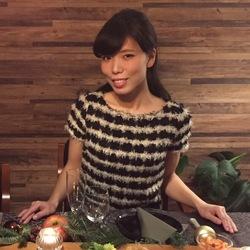 Hidemi さんのプロフィール画像