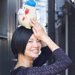 Kumikoさん