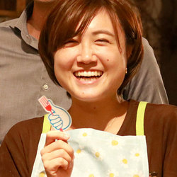 Mayuko さんのプロフィール画像