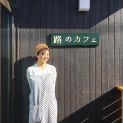 Aoi さんのプロフィール画像