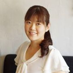 Aya さんのプロフィール画像