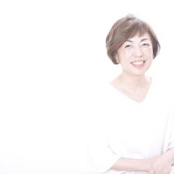 Kimiko さんのプロフィール画像