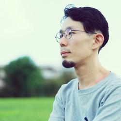 Yoshitsuguさん