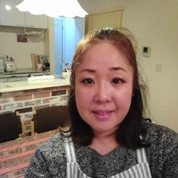 emiko さんのプロフィール画像