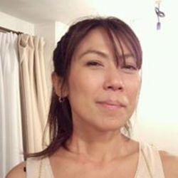 Kanako さんのプロフィール画像