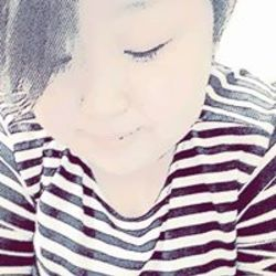 Eiko さんのプロフィール画像