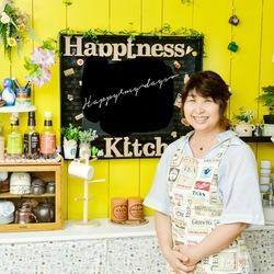 YUKIKO さんのプロフィール画像