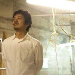 Ryoya さんのプロフィール画像