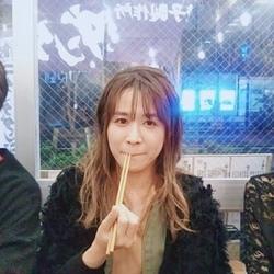juniko さんのプロフィール画像