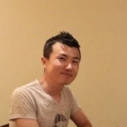 Shunsuke さんのプロフィール画像