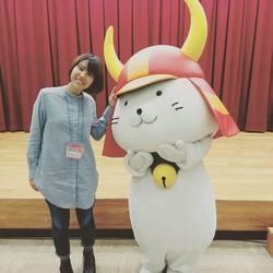 Sayuri さんのプロフィール画像