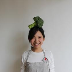 Shiho さんのプロフィール画像