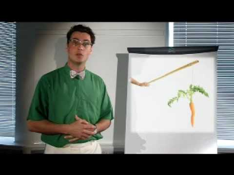 野菜と慣用句