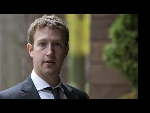 世界の億万長者ランキング!35歳以下で最も裕福な5人って誰??