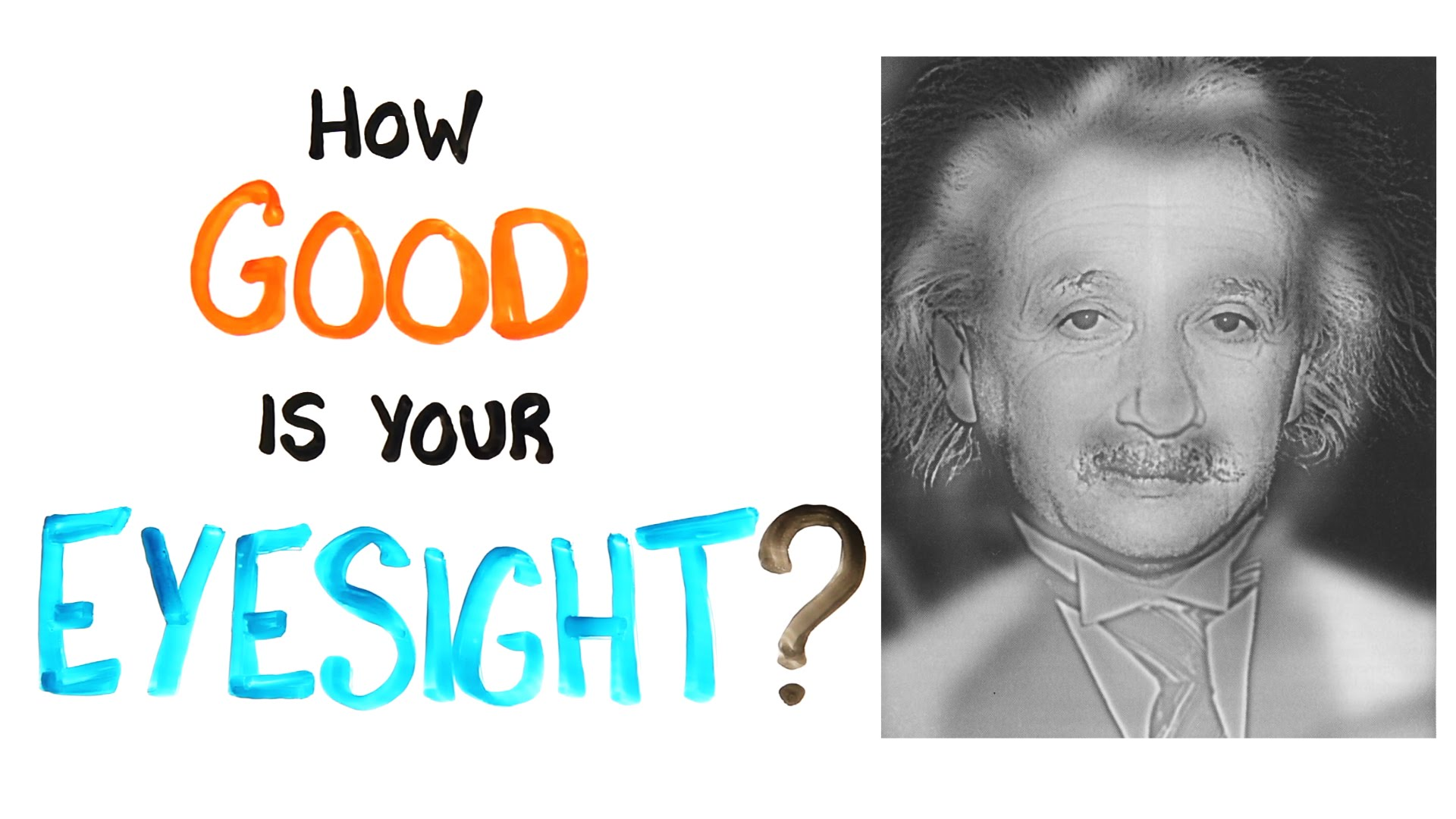 不思議!目の錯覚と驚きのトリックアート