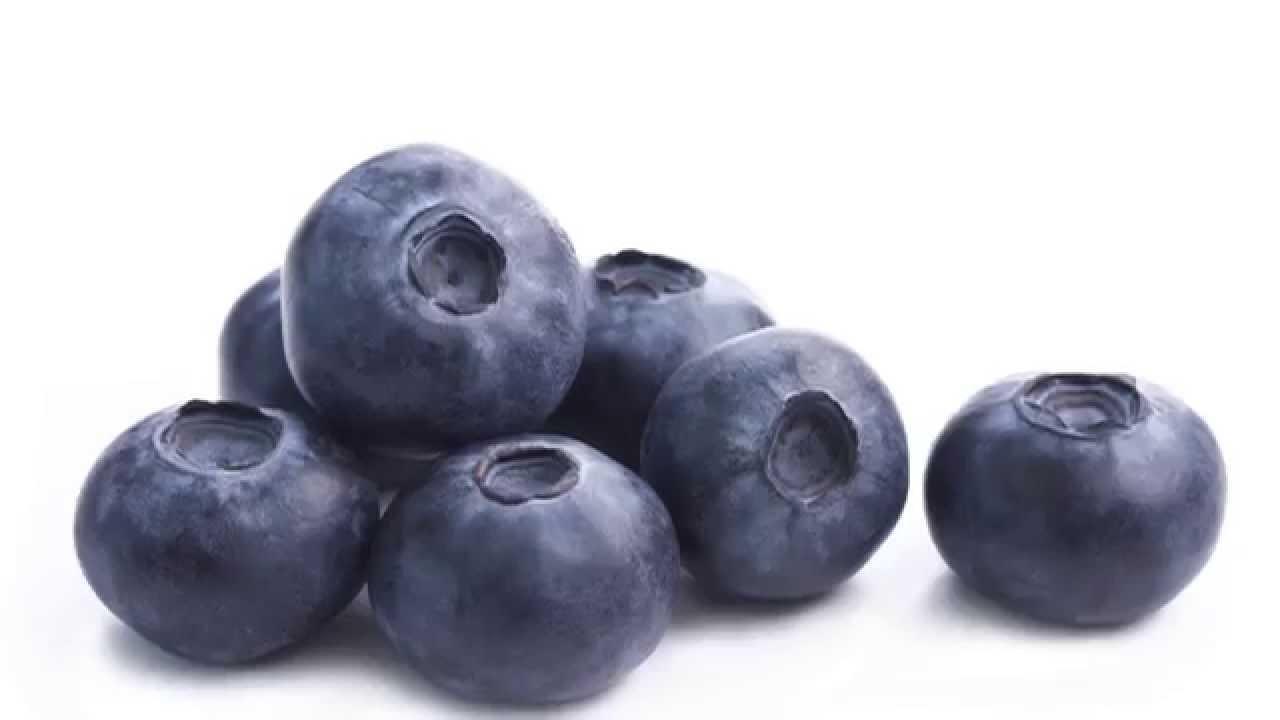 健康&美容効果バツグン!毎日食べたい食品5選