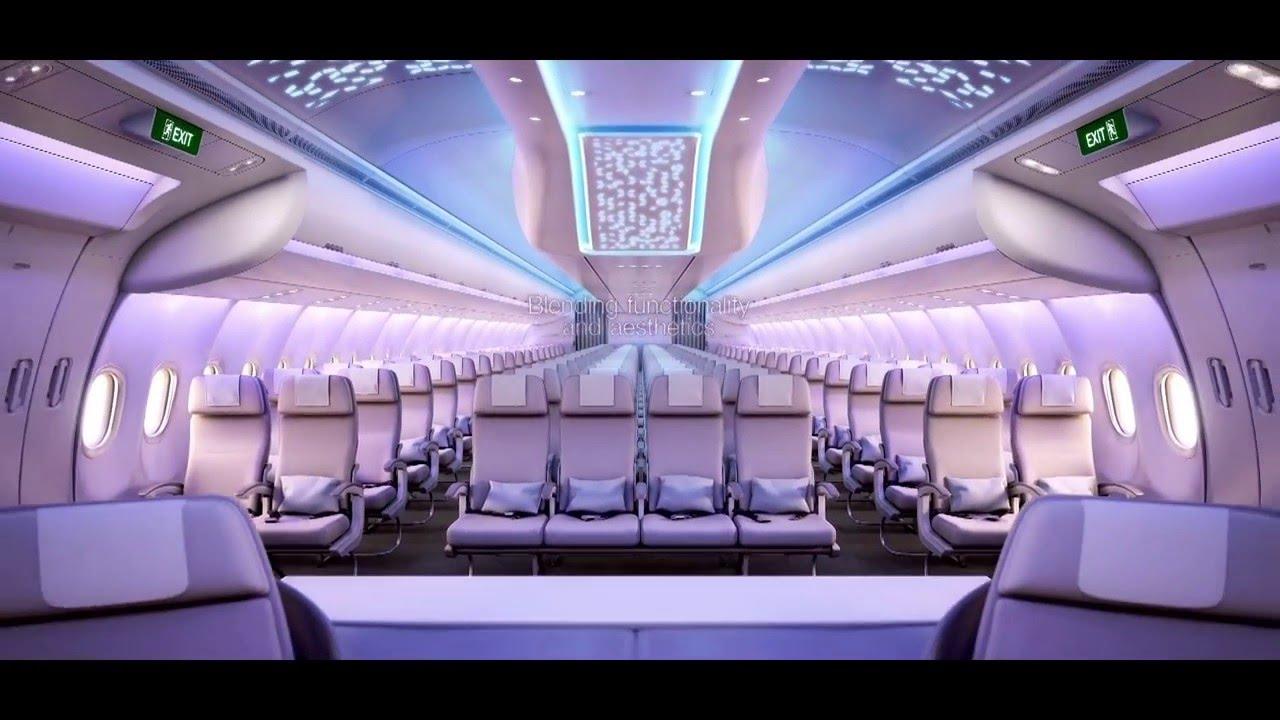 エアバス最新機種A330