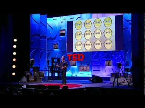 「【TED】目標は人に言うべき?達成への驚きの秘訣」- Keep Your Goals to Yourself