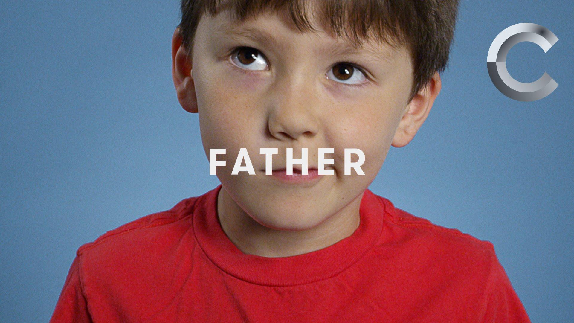 『父の日』に感謝を込めて