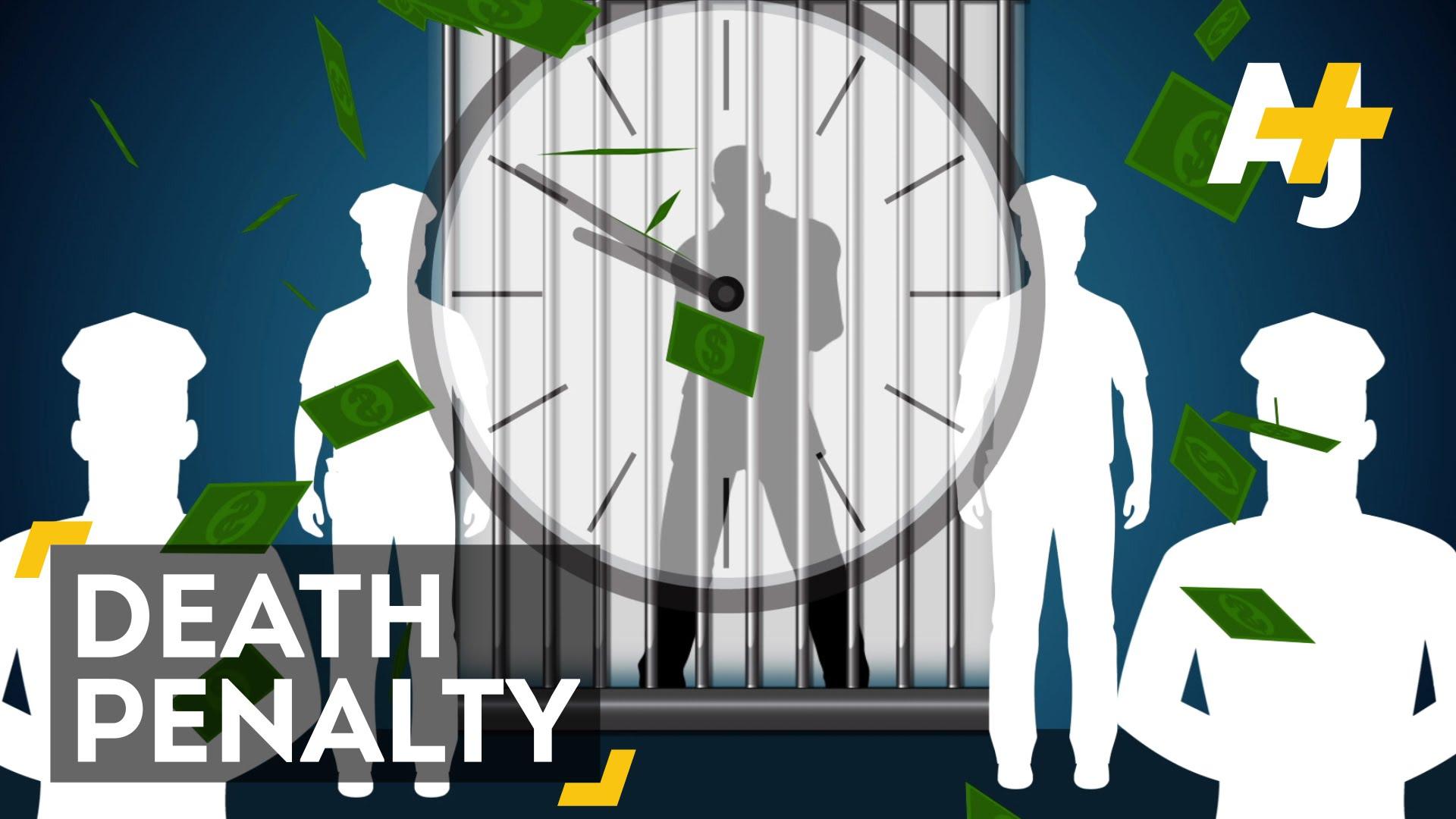 賛成or反対?死刑制度とアメリカの未来